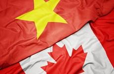 Giới doanh nghiệp Canada nhấn mạnh tiềm năng hợp tác với Việt Nam