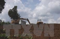 Lâm Đồng: Thêm cán bộ bị đình chỉ công tác liên quan quản lý đất đai