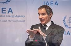 IAEA: Việc hồi sinh JCPOA phải đợi chính phủ mới của Iran