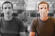 Facebook ứng dụng AI để phát hiện và truy nguồn hình ảnh bị làm giả