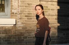 Sinh viên ảo đầu tiên tại Trung Quốc chính thức nhập học