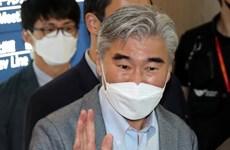 Mỹ mong chờ tín hiệu rõ ràng hơn từ Triều Tiên về vấn đề hạt nhân