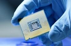 Ngành chip bán dẫn toàn cầu sẽ xây dựng 29 nhà máy đến năm 2022