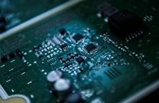 Nhật Bản cần đầu tư ít nhất 1.000 tỷ yen để vực dậy ngành bán dẫn