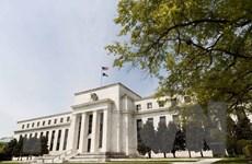 """Các ngân hàng Mỹ """"ngóng chờ"""" kết quả sát hạch thường niên của Fed"""
