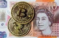 Cảnh sát London phá phi vụ rửa tiền, thu giữ gần 160 triệu USD tiền ảo