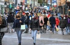 """Anh: Hơn 2 triệu người ở vùng England gặp hội chứng """"COVID kéo dài"""""""