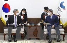 Chuyên gia đánh giá việc Hàn-Mỹ chấm dứt hoạt động Nhóm công tác chung