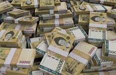 Hàn Quốc thông qua dự thảo ngân sách bổ sung lần hai gần 30 tỷ USD
