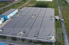 Asiatimes: Việt Nam đẩy mạnh nỗ lực chuyển đổi sang năng lượng sạch