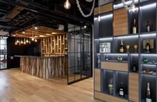 Moet Hennessy dọa ngừng cung cấp rượu vang cho thị trường Nga