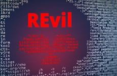 Nhóm tin tặc nổi danh REvil đòi 70 triệu USD tiền chuộc cho vụ Kaseya