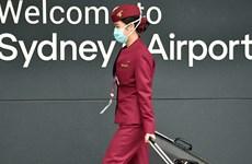 Nhà đầu tư Australia dự định mua lại sân bay Sydney với giá 17 tỷ USD