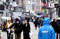 Tạp chí Monocle: Thủ đô Đan Mạch là thành phố đáng sống nhất thế giới