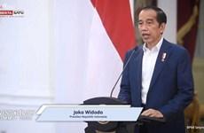 Indonesia tiếp tục cải cách và chuyển đổi cơ cấu nền kinh tế