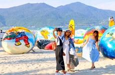 Đà Nẵng hỗ trợ người lao động trong lĩnh vực du lịch bị ảnh hưởng