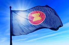 Động lực thúc đẩy ASEAN vượt qua đại dịch, phục hồi kinh tế