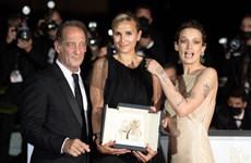 """LHP Cannes 2021: Sự trở lại của """"Nghệ thuật thứ bảy"""" trước đại dịch"""