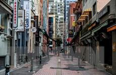 Australia gia hạn phong tỏa phòng COVID-19: Sự thận trọng cần thiết