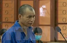 Cao Bằng: Phạt tù hai đối tượng đầu độc hàng xóm và đánh chết bố đẻ