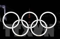 Lãnh đạo 15 quốc gia, tổ chức tham dự lễ khai mạc Olympic Tokyo 2020