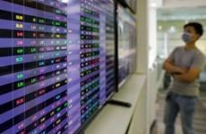 Thị trường chứng khoán tuần tới: Có thể chưa thoát khỏi xu hướng giảm