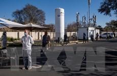 Dịch COVID-19: Nam Phi nới lỏng nhiều quy định giãn cách xã hội