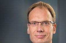 VinGroup bổ nhiệm ông Lohscheller làm Tổng giám đốc Vinfast toàn cầu