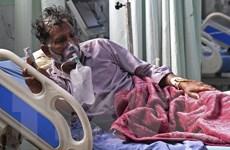 WHO quan ngại về những tác động của hội chứng hậu COVID-19