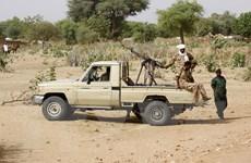 Xung đột phe phái tại Nam Sudan khiến hàng chục binh sỹ thiệt mạng