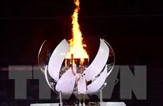 """Đằng sau sự """"lột xác"""" của thể thao Nhật Bản tại Olympic Tokyo 2020"""