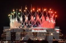Olympic Tokyo: Những ngôi sao ghi danh vào lịch sử thể thao thế giới