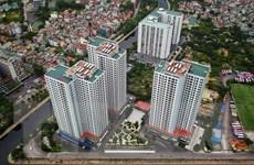 Vinh danh sàn giao dịch, công nghệ, dự án bất động sản Việt Nam