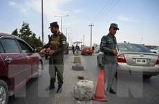 Bộ Ngoại giao sẵn sàng bảo hộ công dân Việt Nam tại Afghanistan