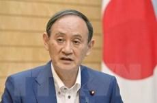 Thủ tướng Nhật Bản cam kết không để tái diễn một cuộc chiến tranh