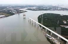 Bộ Giao thông đề xuất ưu tiên đầu tư 25 công trình đường bộ trọng điểm