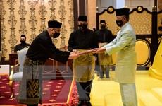 Thủ tướng Malaysia kêu gọi đoàn kết trong bài phát biểu đầu tiên