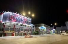 Tỉnh An Giang, Bình Thuận kéo dài thời gian thực hiện Chỉ thị 16