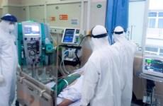 TP.HCM đề xuất cho các cơ sở y tế tư nhân điều trị bệnh nhân COVID-19