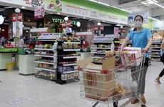 Thừa Thiên-Huế đảm bảo hàng hóa, nhu yếu phẩm thiết yếu cho người dân