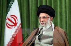 Iran cáo buộc Tổng thống Mỹ Joe Biden đe dọa trái phép nước này