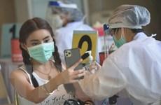 Thế giới vượt mốc 220 triệu ca mắc, ASEAN tập trung đối phó dịch bệnh