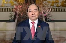 Triển khai toàn diện, mạnh mẽ hơn công tác người Việt Nam ở nước ngoài