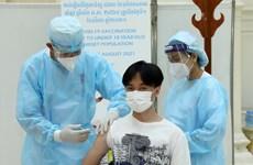 Campuchia mở cửa du lịch từ tháng 11 tới khi đạt miễn dịch cộng đồng
