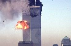 Nước Mỹ 20 năm xây dựng lại hy vọng sau vụ khủng bố kinh hoàng 11/9