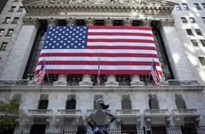 Chính phủ Mỹ có nguy cơ chạm mức nợ trần trong tháng 10 tới