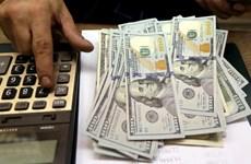 Mỹ: Các hạ nghị sỹ đảng Dân chủ đề xuất kế hoạch cải cách thuế