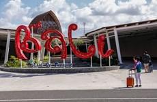 """Indonesia nỗ lực đưa hoạt động du lịch tại Bali """"trở lại bình thường"""""""