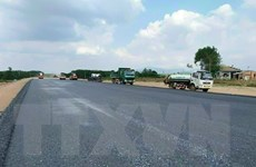 Đề xuất xây cao tốc Dầu Giây-Tân Phú giai đoạn 1 theo hình thức PPP