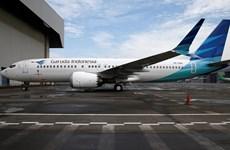 Hãng hàng không quốc gia Indonesia sẽ cắt giảm mạnh đội bay